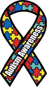 Autism the Honest Information - Autism Awareness