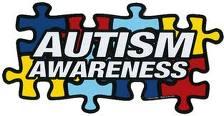 Autism Awareness - Honest Information About Autism