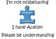 Autism Awareness - Honest Information About Autism