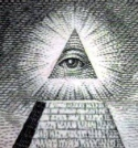 Illuminati: Masonic Organization The Pyramid and the Eye