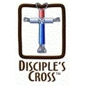 The Disciples Cross